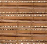 500551 Maty drewniane, Maty bambusowe