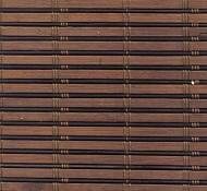 70164 BRW Maty drewniane, Maty bambusowe
