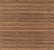 70164 CAR Maty drewniane, Maty bambusowe