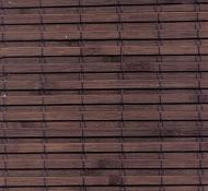 80512 AFC Maty drewniane, Maty bambusowe