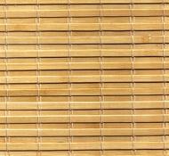 80512 CHR Maty drewniane, Maty bambusowe