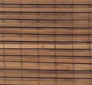 80512 DCA Maty drewniane, Maty bambusowe