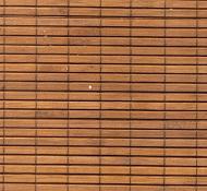 83290 MAP Maty drewniane, Maty bambusowe