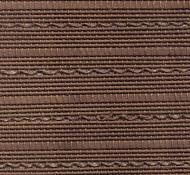90250 BRW Maty drewniane, Maty bambusowe