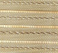 90250 Maty drewniane, Maty bambusowe