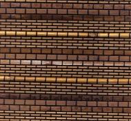 90277 Maty drewniane, Maty bambusowe