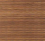 93103 Maty drewniane, Maty bambusowe
