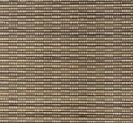 93105 Maty drewniane, Maty bambusowe