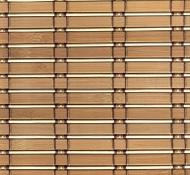 B 111 1 Maty drewniane, Maty bambusowe