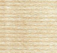 J 01 Maty drewniane, Maty bambusowe