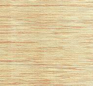 J 05 Maty drewniane, Maty bambusowe