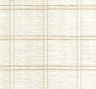 J 06 Maty drewniane, Maty bambusowe