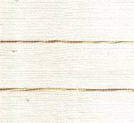 J 13 Maty drewniane, Maty bambusowe