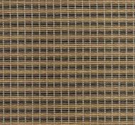P 28 Maty drewniane, Maty bambusowe