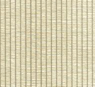 P 6 Maty drewniane, Maty bambusowe
