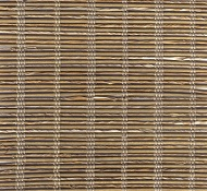 R 001 Maty drewniane, Maty bambusowe
