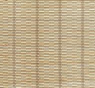 WB 1396 Maty drewniane, Maty bambusowe