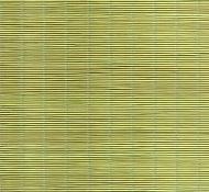 WB A013 101 Maty drewniane, Maty bambusowe