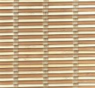 WB B001 Maty drewniane, Maty bambusowe