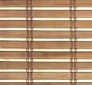 WB B012 Maty drewniane, Maty bambusowe