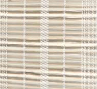 WB H012 2 Maty drewniane, Maty bambusowe