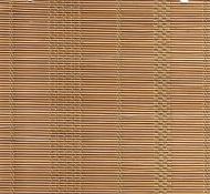 WB H014 2 Maty drewniane, Maty bambusowe
