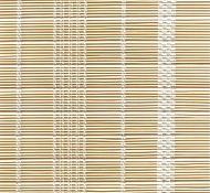 WB H018 1 Maty drewniane, Maty bambusowe