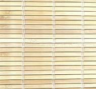 WWB1N Maty drewniane, Maty bambusowe