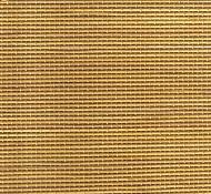 WWB2M Maty drewniane, Maty bambusowe