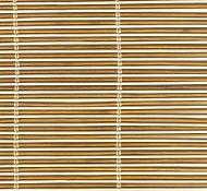 WWB3FW Maty drewniane, Maty bambusowe