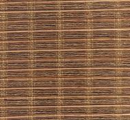 WWB4TC Maty drewniane, Maty bambusowe