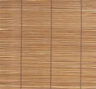 WWB6LB Maty drewniane, Maty bambusowe