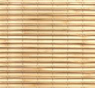 WWB7M Maty drewniane, Maty bambusowe