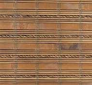 WWB8BR Maty drewniane, Maty bambusowe