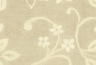BGH690dec 192x130 Rolety materiałowe   wzory