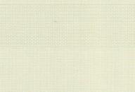 C1163dec 192x130 Rolety materiałowe   wzory