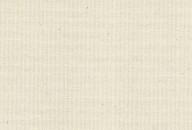 C1179dec 192x130 Rolety materiałowe   wzory