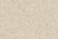 C1244dec 192x130 Rolety materiałowe   wzory