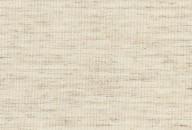 C1416dec 192x130 Rolety materiałowe   wzory