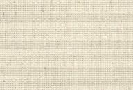 C1626dec 192x130 Rolety materiałowe   wzory