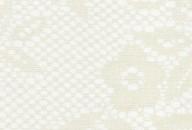 C2333dec 192x130 Rolety materiałowe   wzory