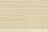 C2350dec 192x130 Rolety materiałowe   wzory