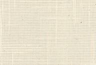 C2361dec 192x130 Rolety materiałowe   wzory