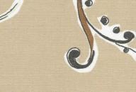 C2650dec 192x130 Rolety materiałowe   wzory