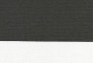 C2727dec 192x130 Rolety materiałowe   wzory