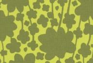 C2921dec 192x130 Rolety materiałowe   wzory
