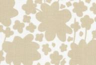 C2922dec 192x130 Rolety materiałowe   wzory