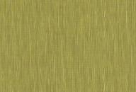 D2757dec 192x130 Rolety materiałowe   wzory