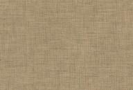 D2763dec 192x130 Rolety materiałowe   wzory