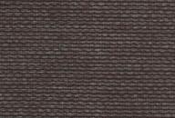 D3400dec 192x130 Rolety materiałowe   wzory